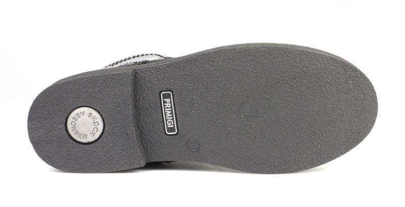Primigi Ботинки  модель PR665, фото, intertop