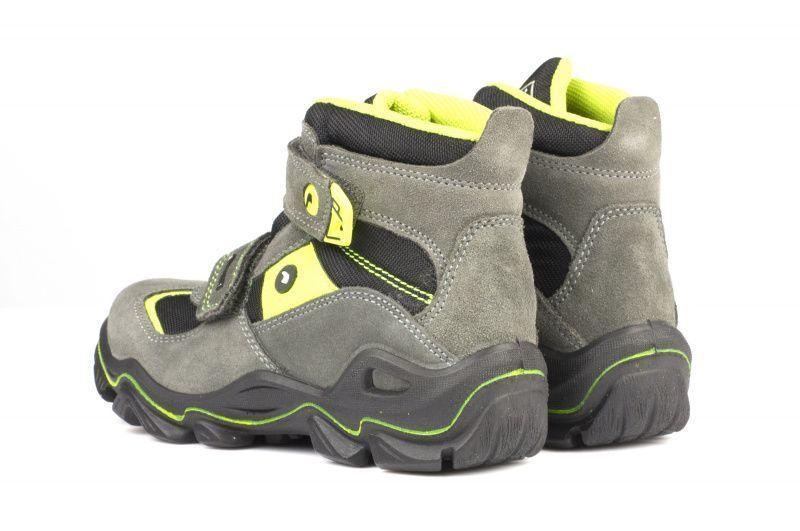 Ботинки для детей Primigi PR669 купить обувь, 2017