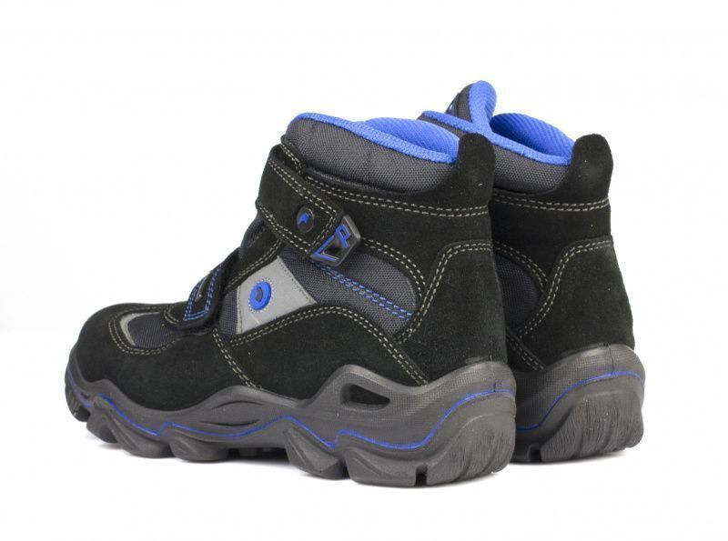 Ботинки для детей Primigi PR670 размеры обуви, 2017