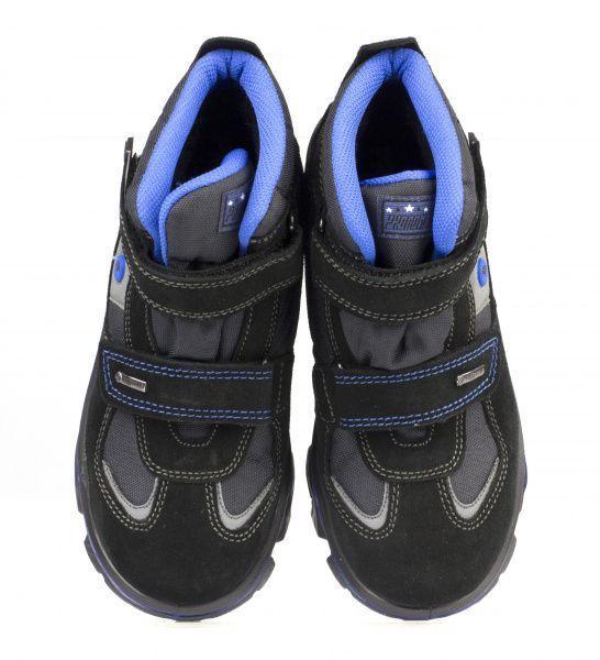 Ботинки для детей Primigi PR670 купить обувь, 2017
