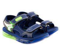 детская обувь Primigi 32 размера купить, 2017
