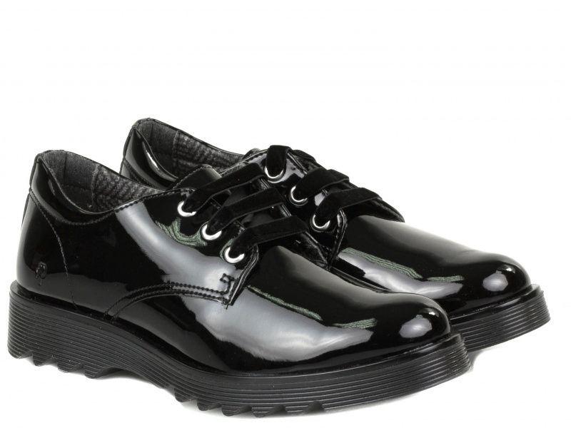 Primigi Туфлі дитячі модель PR735. Туфлі для дітей Primigi PR735 в Україні 6642d021487ff