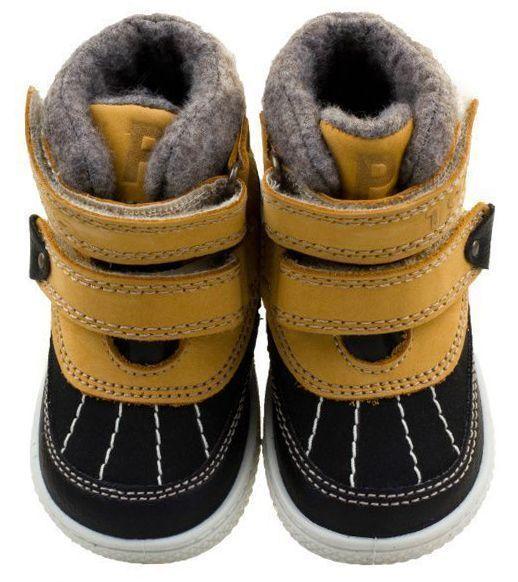 Ботинки для детей Primigi PR737 купить обувь, 2017