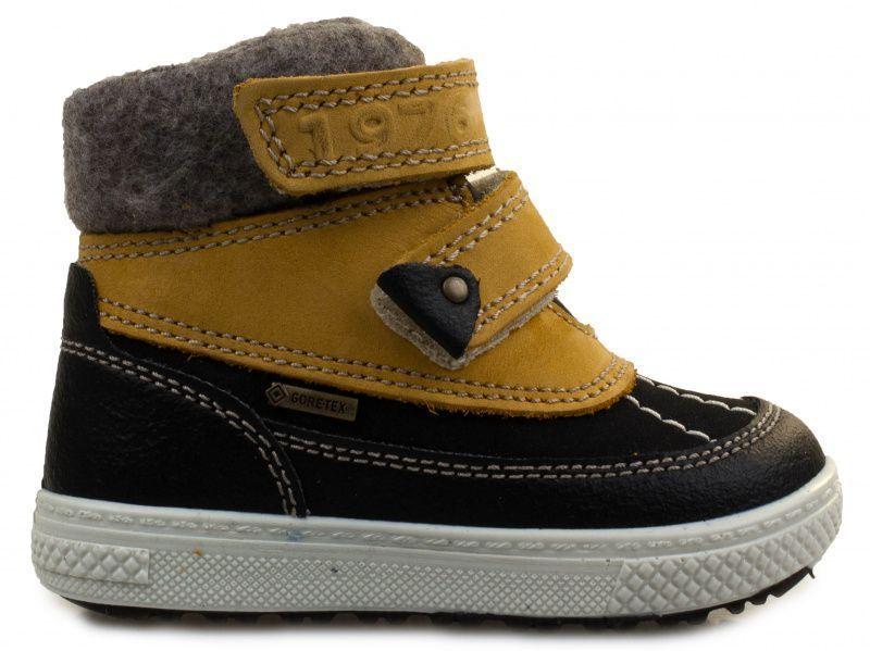 Ботинки для детей Primigi PR737 размеры обуви, 2017