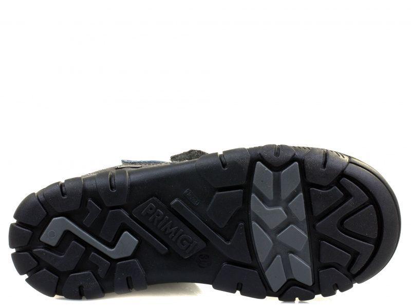Ботинки для детей Primigi PR739 , 2017