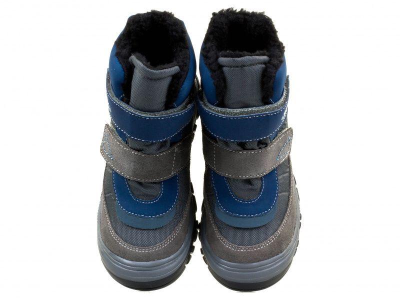 Ботинки для детей Primigi PR739 купить обувь, 2017