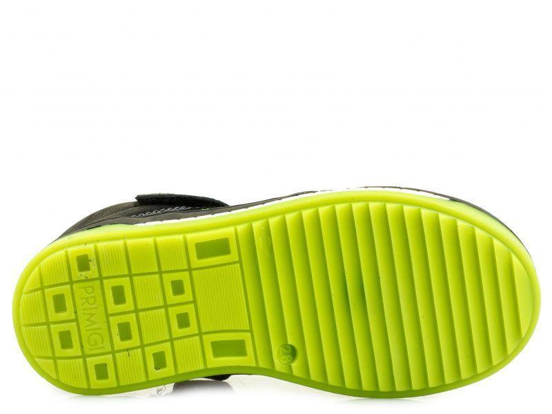 Ботинки для детей Primigi PR741 , 2017