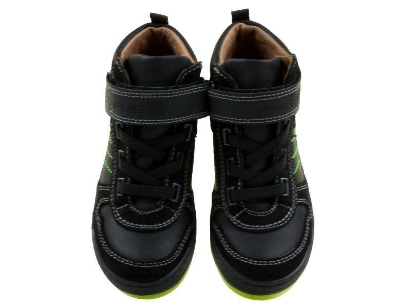 Ботинки для детей Primigi PR741 купить обувь, 2017