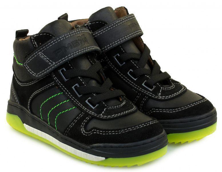 Ботинки для детей Primigi PR741 размеры обуви, 2017