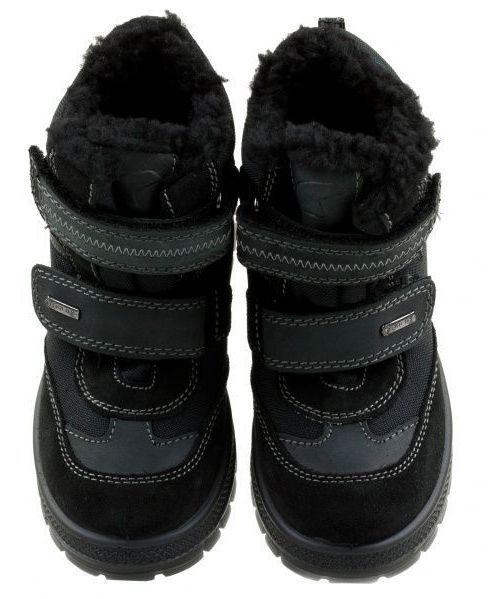 Ботинки для детей Primigi PR743 купить обувь, 2017
