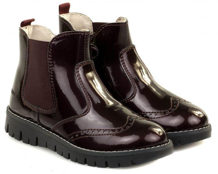 Ботинки для детей Primigi PR745 размеры обуви, 2017