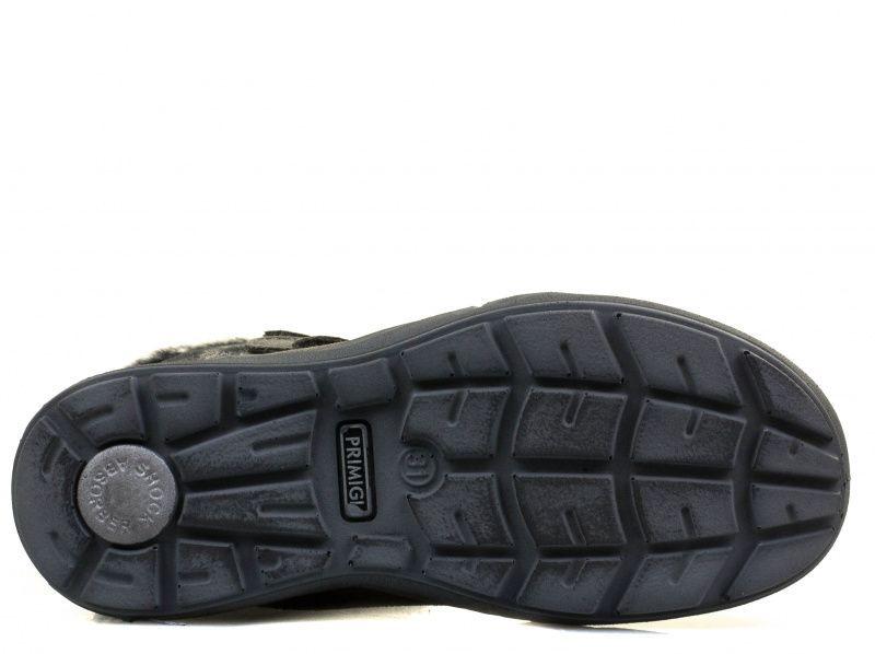 Сапоги для детей Primigi PR746 размерная сетка обуви, 2017