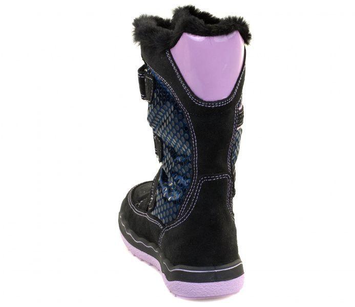 Сапоги для детей Primigi PR749 размеры обуви, 2017