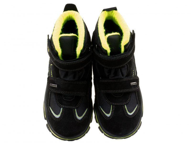 Ботинки для детей Primigi PR751 купить обувь, 2017