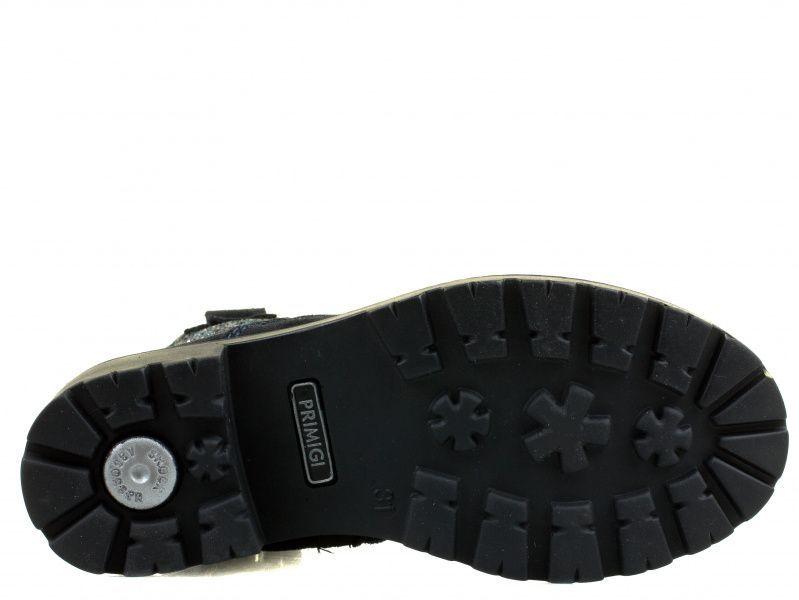 Сапоги для детей Primigi PR753 размерная сетка обуви, 2017