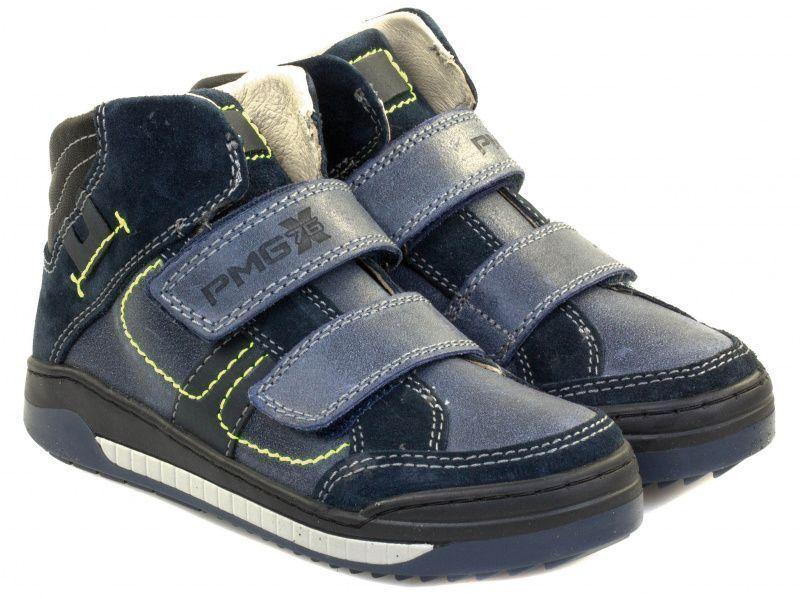 Ботинки для детей Primigi PR757 размеры обуви, 2017