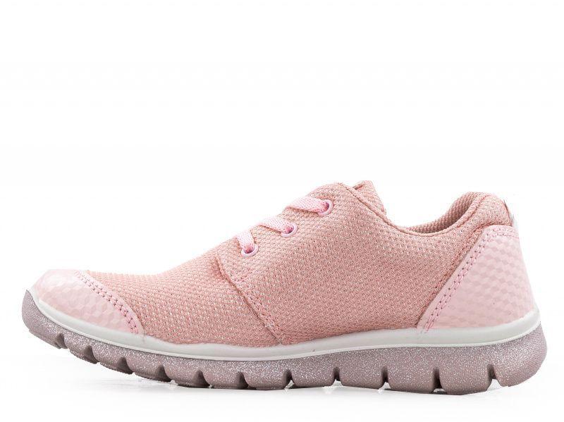 Кроссовки для детей Primigi PR765 купить в Интертоп, 2017