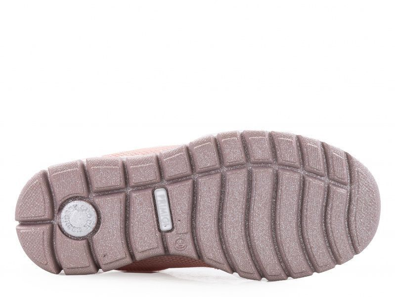 Кроссовки для детей Primigi PR765 размеры обуви, 2017