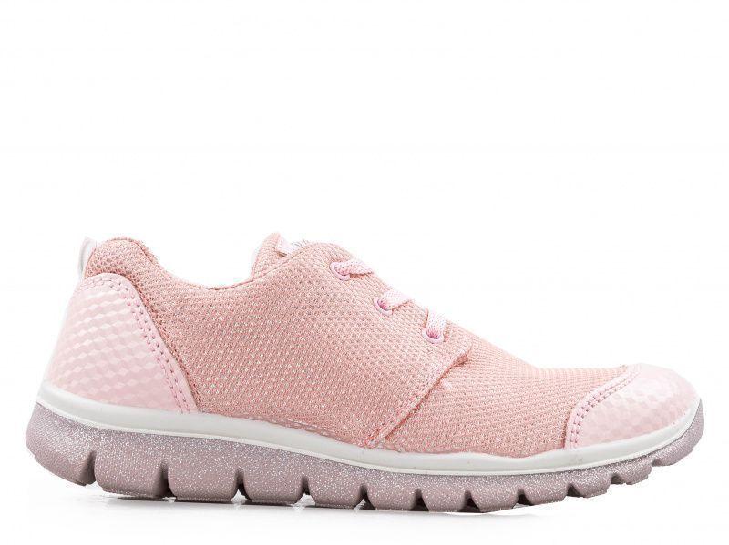 Кроссовки для детей Primigi PR765 размерная сетка обуви, 2017