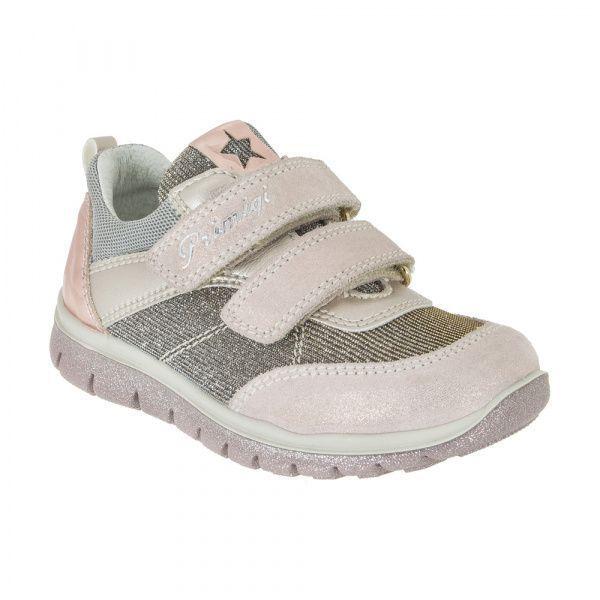 Кроссовки для детей Primigi PR766 купить в Интертоп, 2017