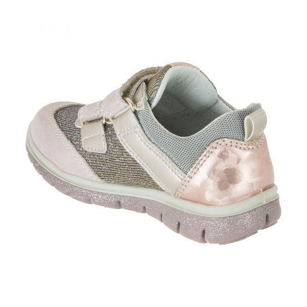 Кроссовки для детей Primigi PR766 размеры обуви, 2017
