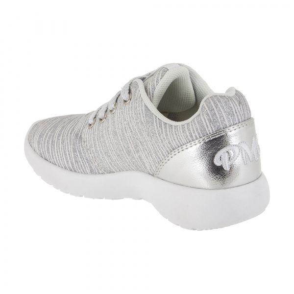 Кроссовки для детей Primigi PR767 размеры обуви, 2017