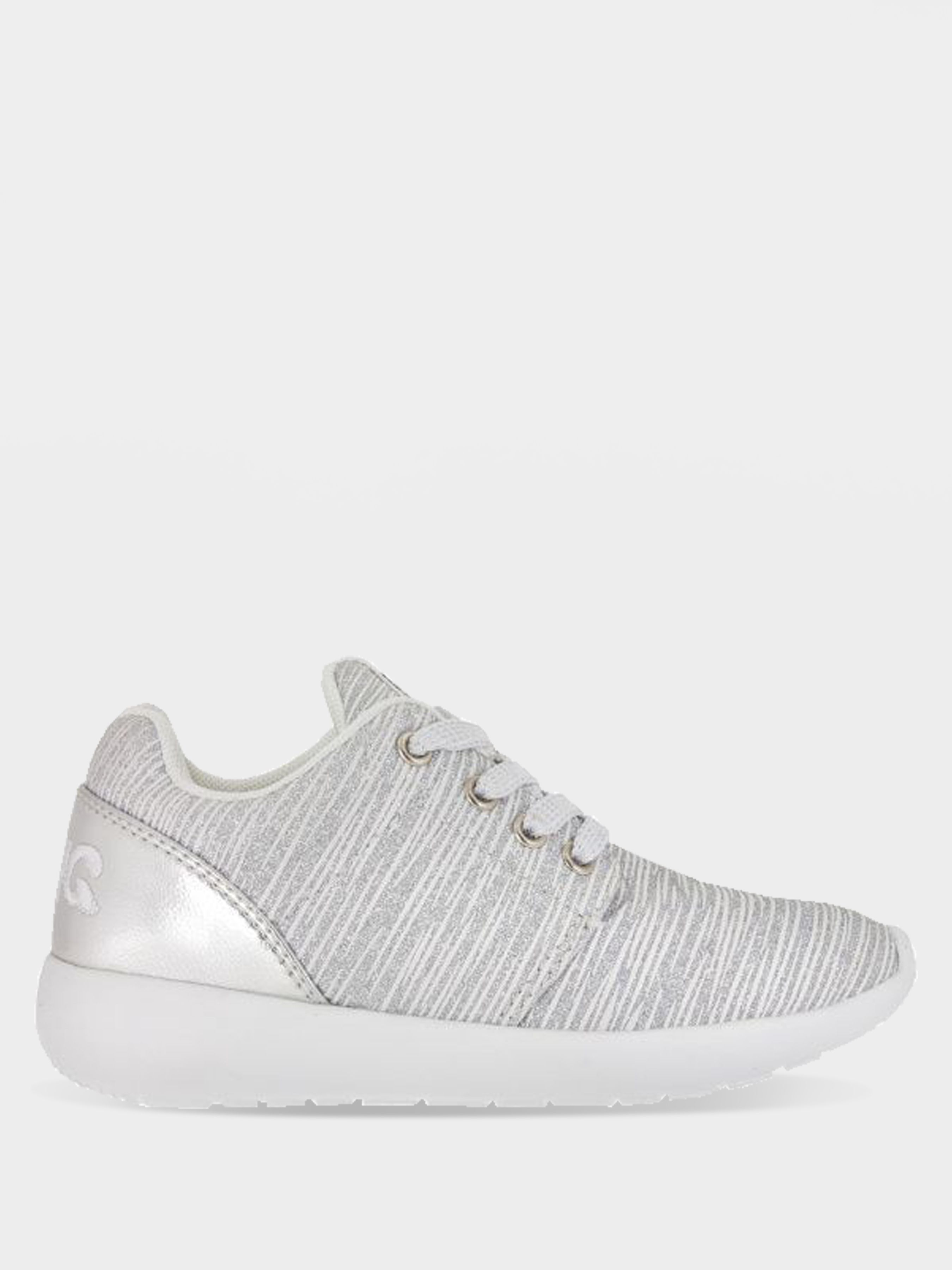 Кроссовки для детей Primigi PR767 размерная сетка обуви, 2017