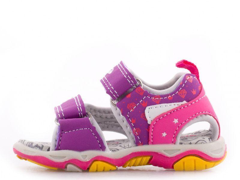 Сандалии для детей Primigi PR770 размеры обуви, 2017