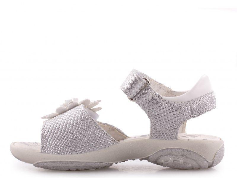 Сандалии для детей Primigi PR771 размеры обуви, 2017