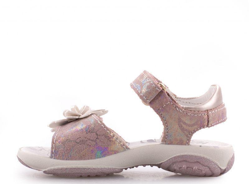 Сандалии для детей Primigi PR772 размеры обуви, 2017