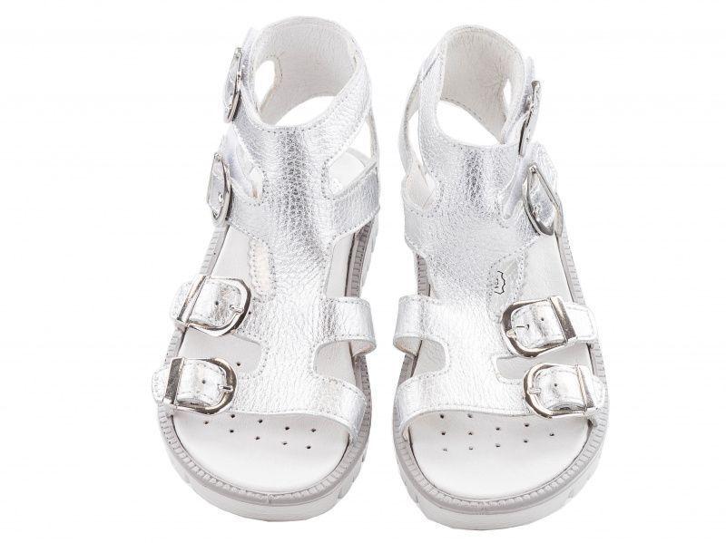 Сандалии для детей Primigi PR777 размеры обуви, 2017