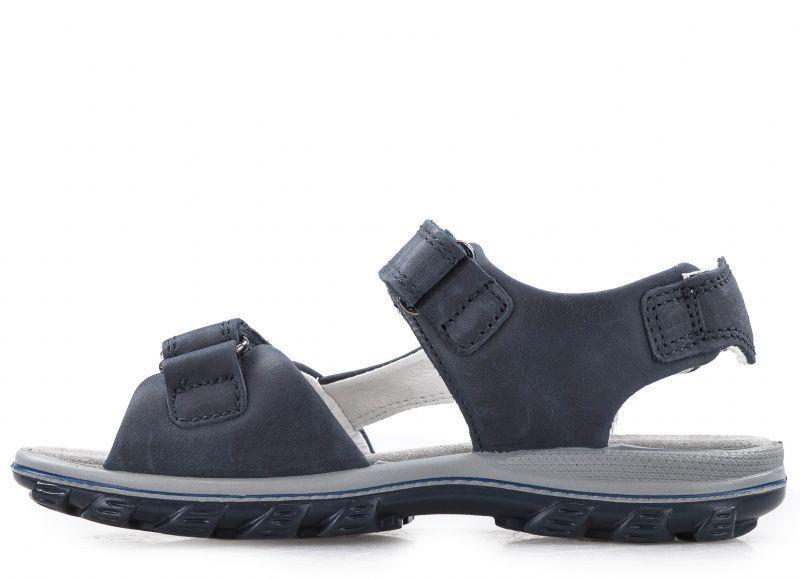 Сандалии для детей Primigi PR784 размеры обуви, 2017