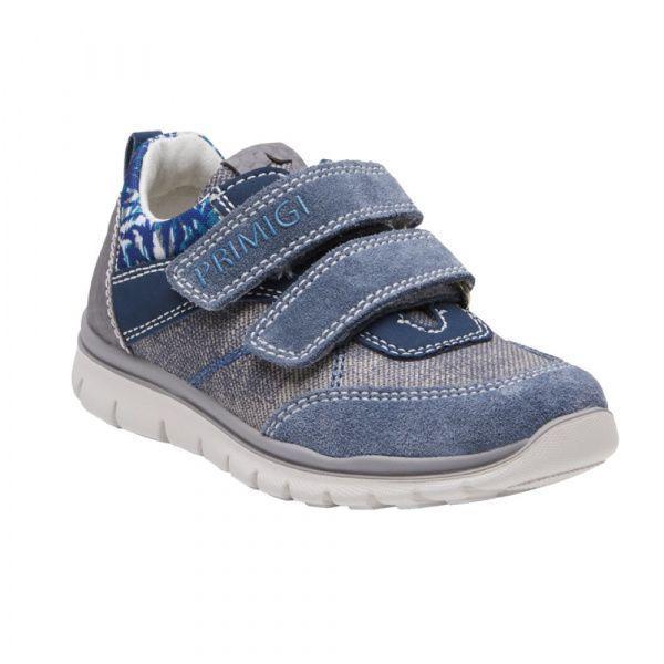 Кроссовки для детей Primigi PR788 купить в Интертоп, 2017