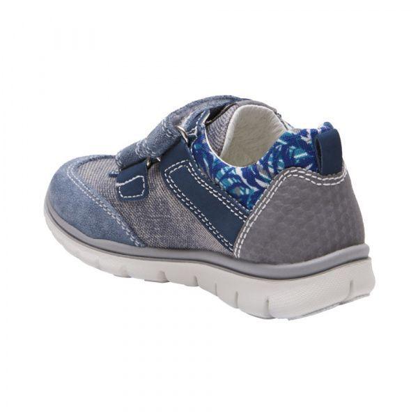 Кроссовки для детей Primigi PR788 размеры обуви, 2017