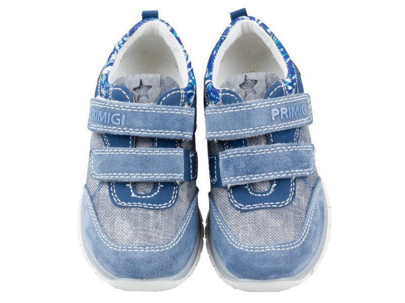 Кроссовки для детей Primigi PR788 модная обувь, 2017