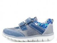 Кроссовки для детей Primigi PR788 продажа, 2017