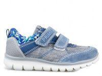 детская обувь Primigi 25 размера купить, 2017