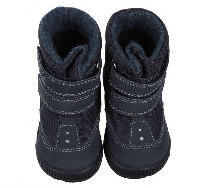 Сапоги для детей Primigi PR790 размерная сетка обуви, 2017