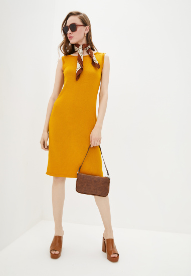 Sewel Сукня жіночі модель PS782150000 купити, 2017
