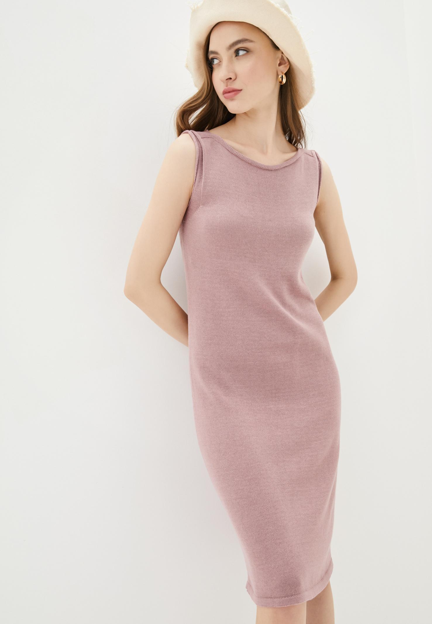 Sewel Сукня жіночі модель PS782230000 , 2017