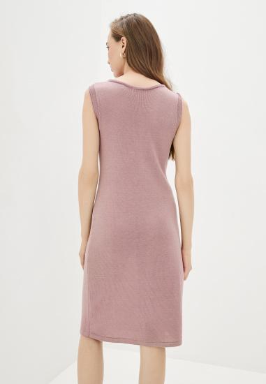 Sewel Сукня жіночі модель PS782230000 купити, 2017