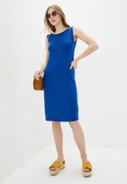 Sewel Сукня жіночі модель PS782510000 купити, 2017
