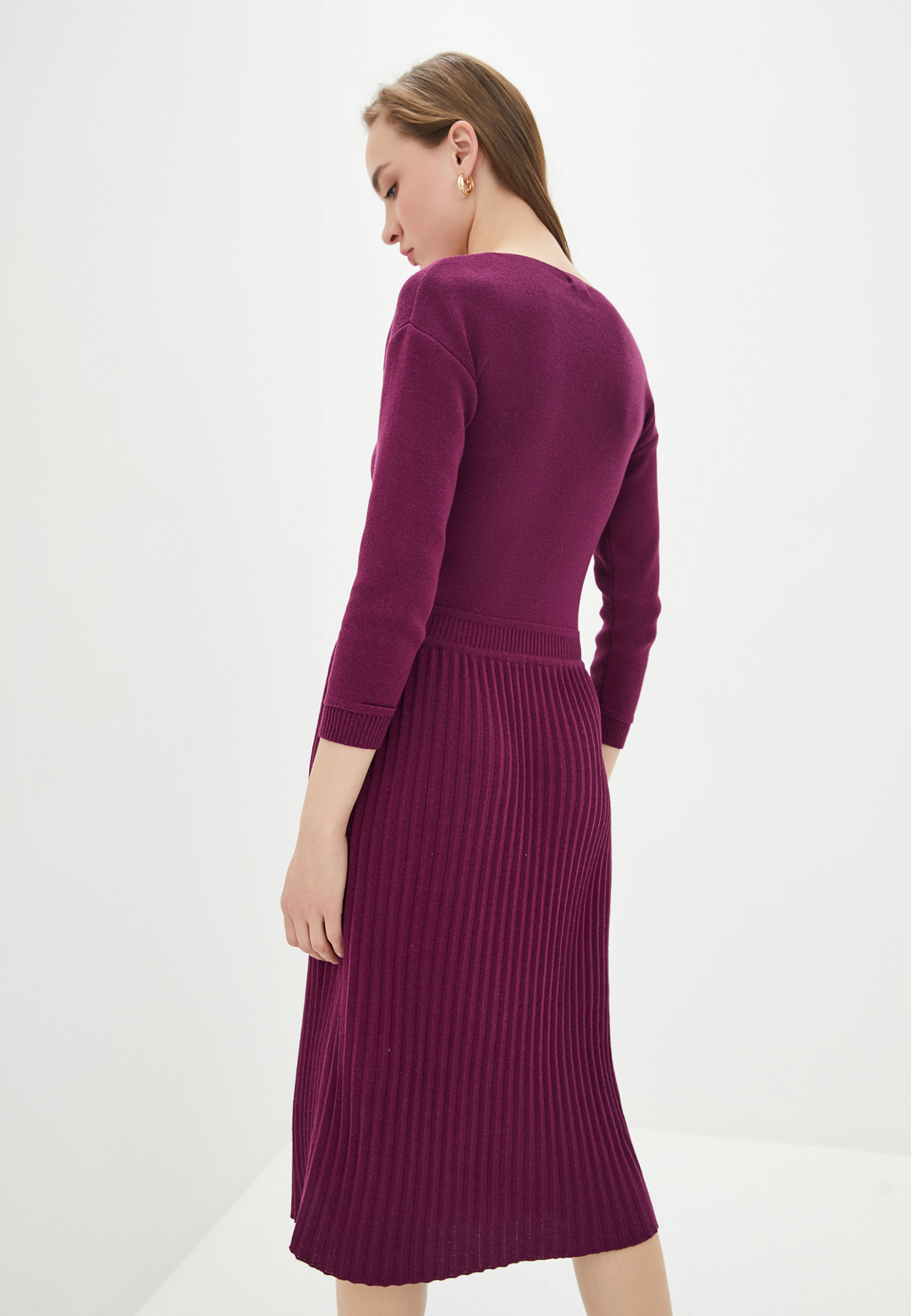 Sewel Сукня жіночі модель PS783140000 купити, 2017