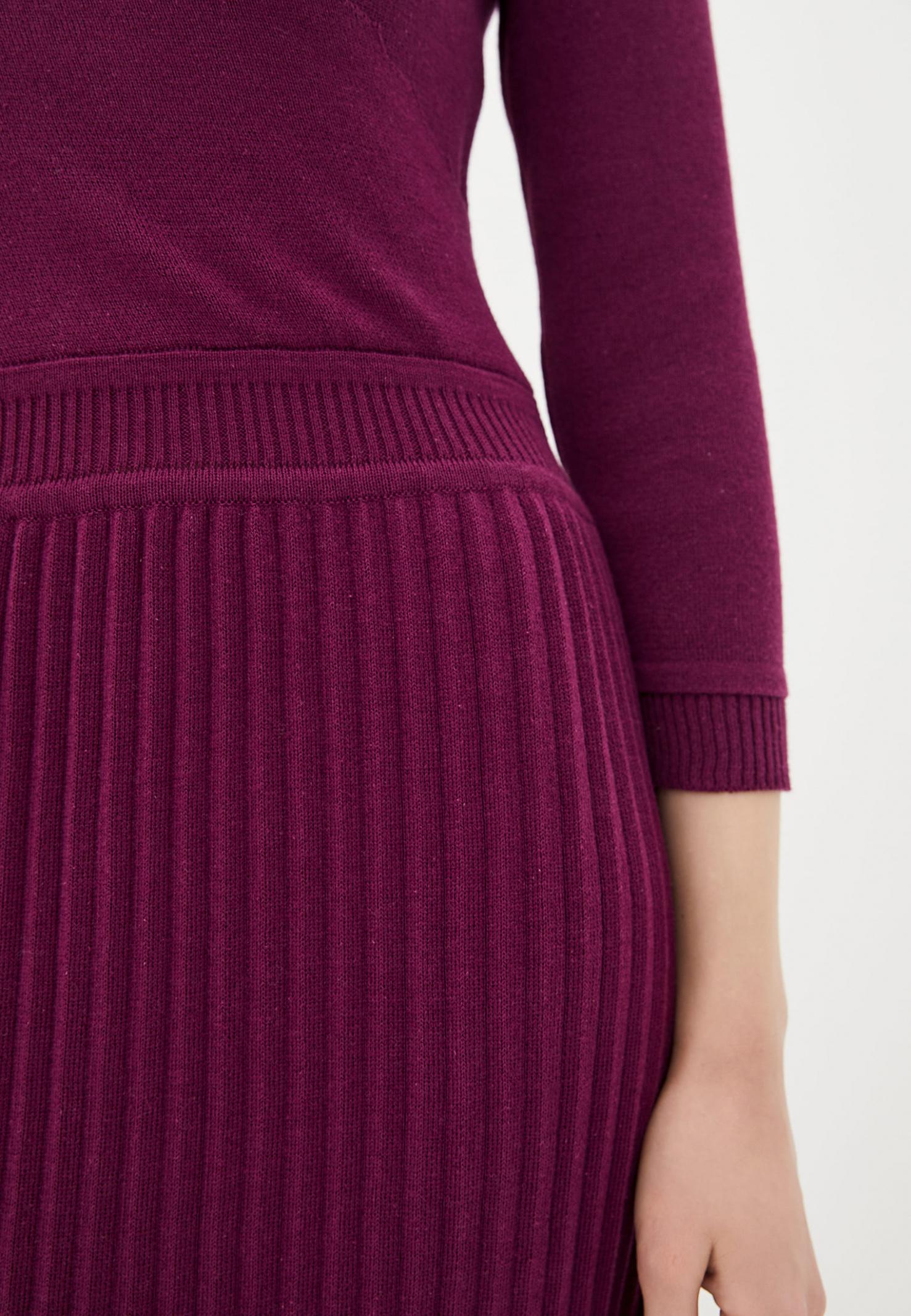 Sewel Сукня жіночі модель PS783140000 якість, 2017