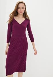 Sewel Сукня жіночі модель PS783140000 , 2017