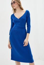 Sewel Сукня жіночі модель PS783510000 , 2017
