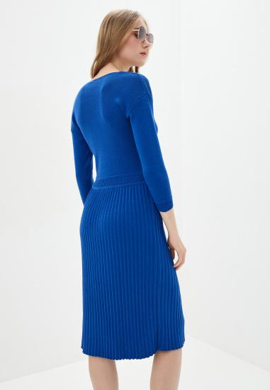 Sewel Сукня жіночі модель PS783510000 купити, 2017