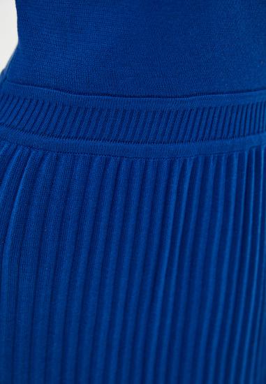 Sewel Сукня жіночі модель PS783510000 якість, 2017
