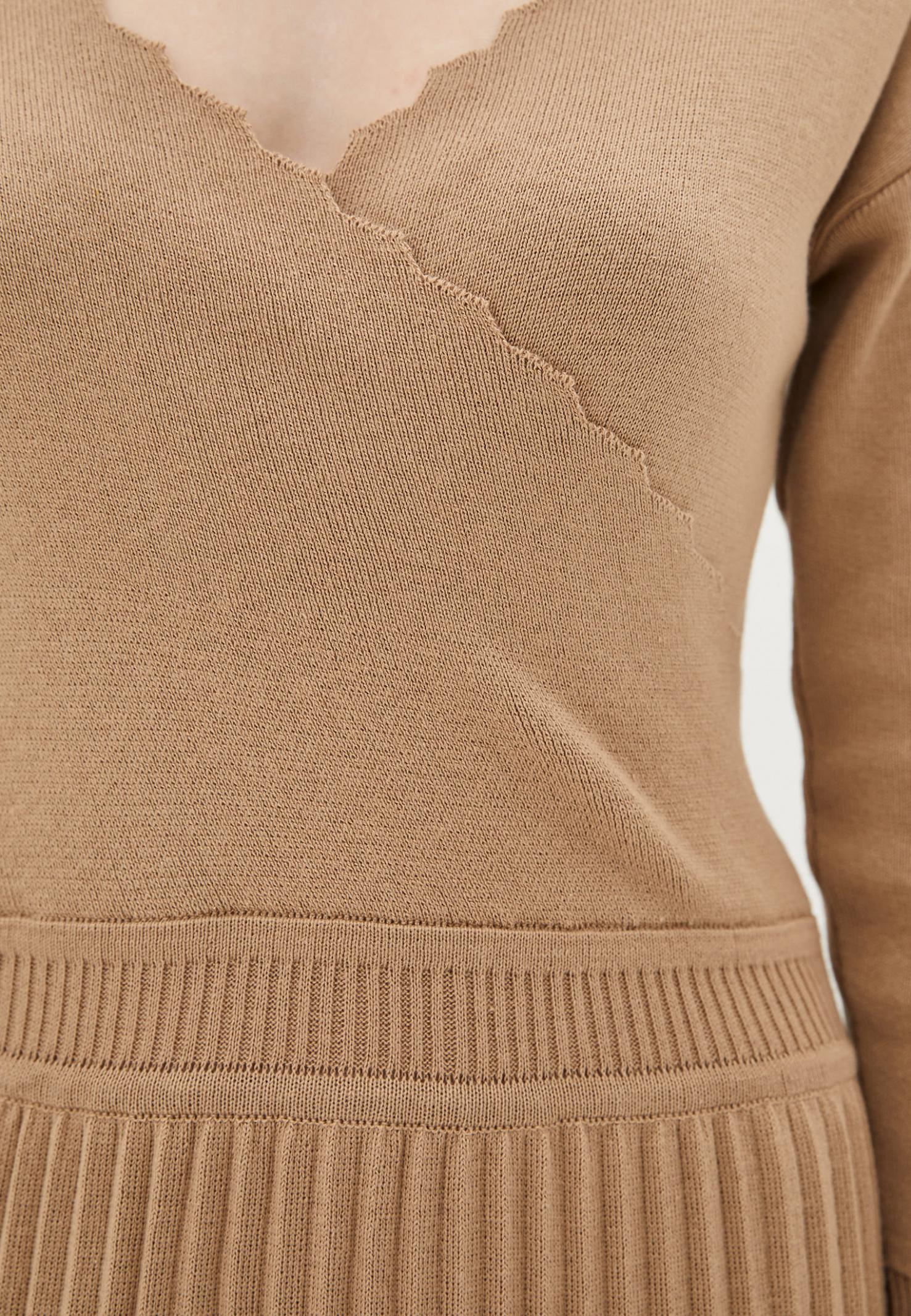 Sewel Сукня жіночі модель PS783620000 якість, 2017