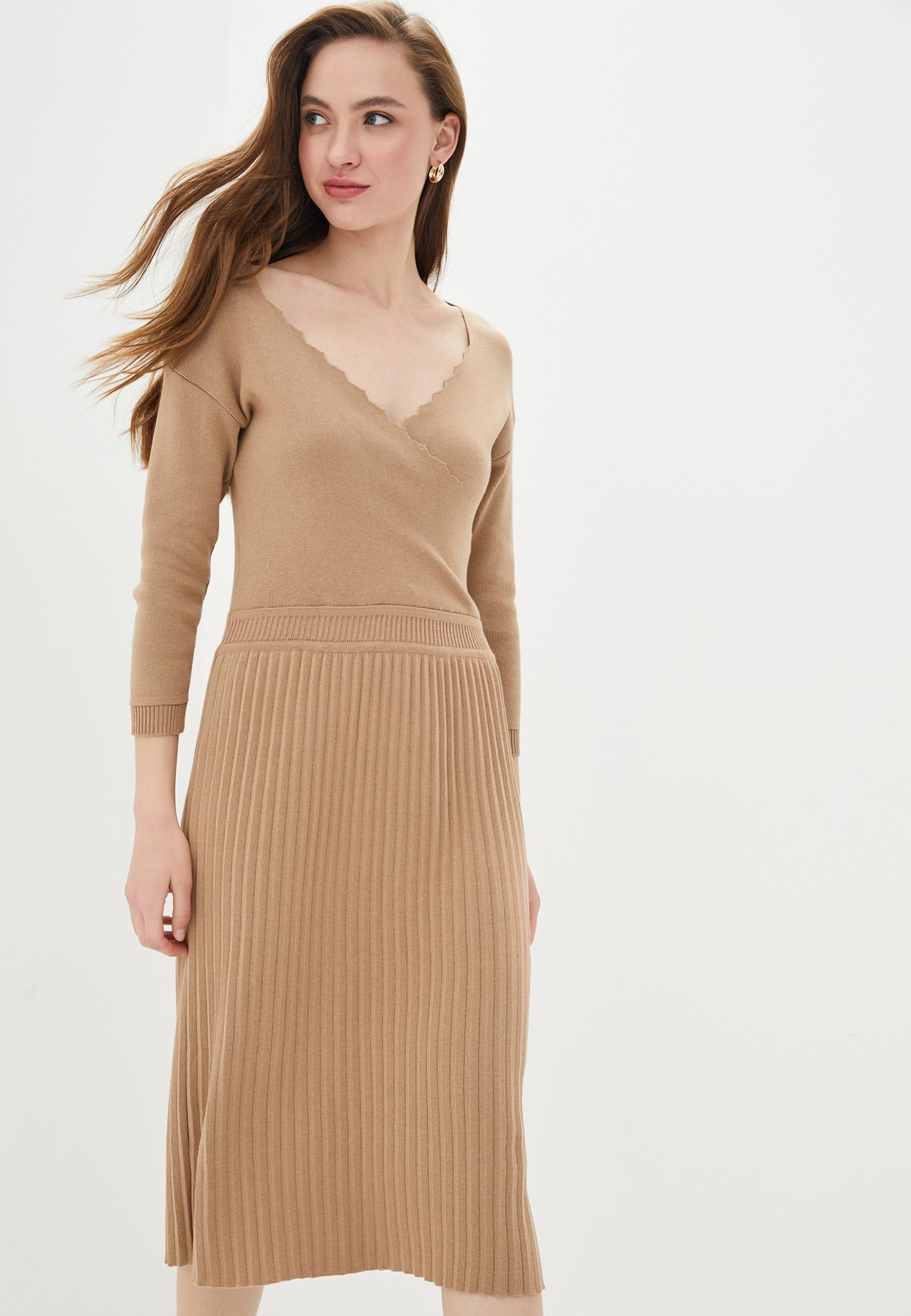 Sewel Сукня жіночі модель PS783620000 , 2017